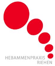 Logo_Hebammen